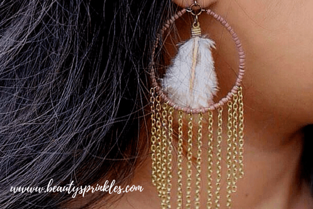Purpose Jewelry - iSanctuary