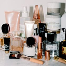 How I discovered Clean Beauty
