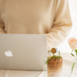 How to make your Online Business or Service Look More Professional